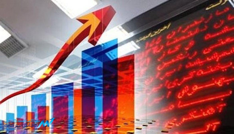 درخواست افزایش قیمت جدید برای لوازم خانگی