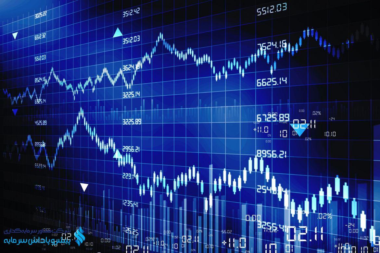 گزارش بازار: پاتک خریداران