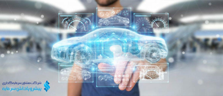 صنعت خودرو در خطر ورشکستگی