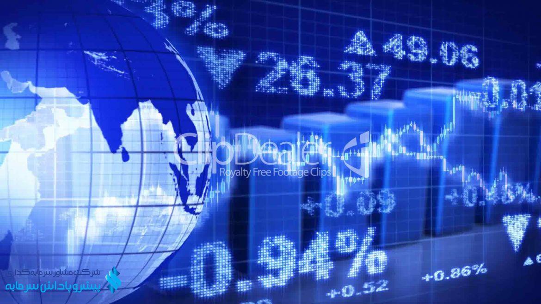 گزارش بازار: بی اعتنایی به اخبار