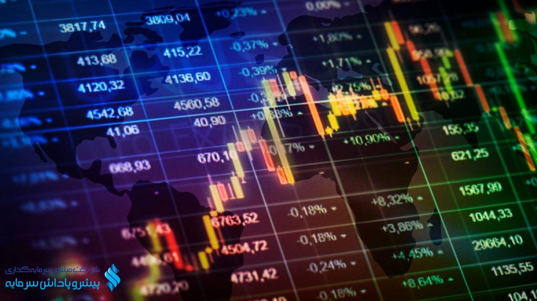 احیای بازار با 10 مصوبه