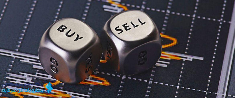نگاهی به عملکرد سهامداران عمده