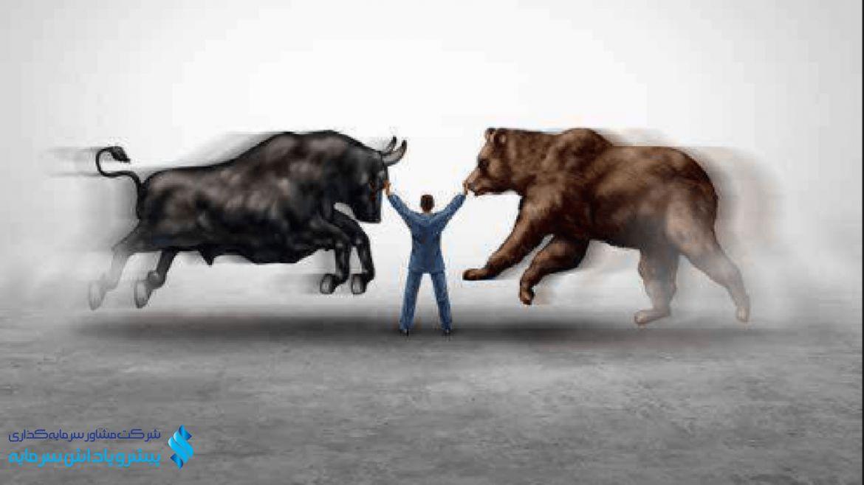بازگشت بازار به مدار مثبت در پاییز