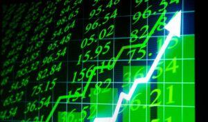 گزارش بازار: پاییز برای بورس سبز شد