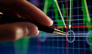 گزارش بازار سهام:بورس; به کدام بهانه سبز شد؟؟