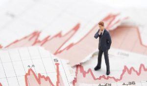 پیش بینی بازار: آیا روند خنثی در بازار سهام ادامه دار است؟