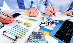 گزارش روز بازار سهام: کارت سبز پایانی شاخص کل