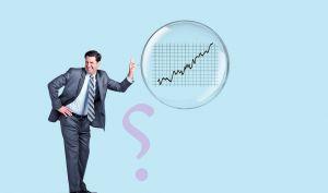 بازار سهام به کدام سو می رود؟