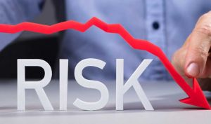 ریسک های بازار را بشناسیم