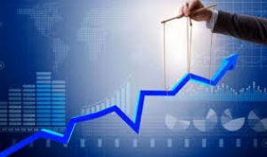 مصوبه ای که نرسیده لغو شد؛ 250 شرکت در خطر گره معاملاتی