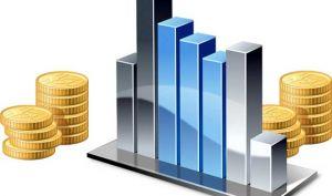 بازی تحریم ها و دلار