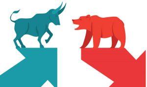 حقوقی ها حامی «بازار سهام»