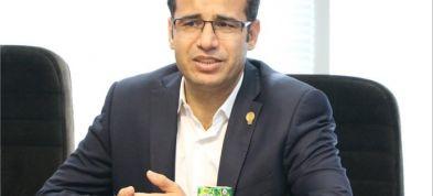 ابقای مدیرعامل بورس تهران