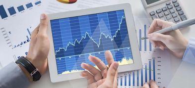گزارش بازار سهام: فروشنده ها کوتاه بیا نبودند...