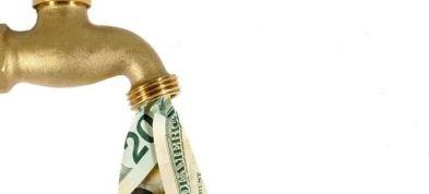 تزریق نقدینگی; تنها عامل رشد بازار