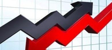 گزارش بازار: درخشش «فملی» در آسمان بورس