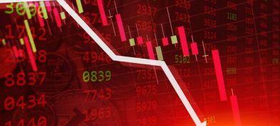 گزارش بازار سرمایه: خداحافظی غیر رسمی شاخص با رئیس بانک مرکزی