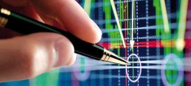 گزارش بازار: ترس یا هیجان
