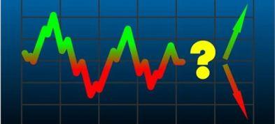 فاکتورهای مهم اثرگذار بر بازار بورس چیست؟ آیا خطری بورس را تهدید می کند؟