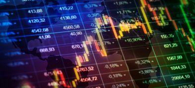چشم بازار به سران قوا