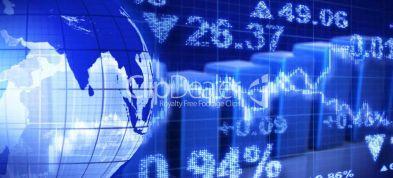 گزارش بازار سهام: یکشنبه سیاه