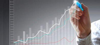گزارش بازار: هفته ای پر از اخبار مثبت