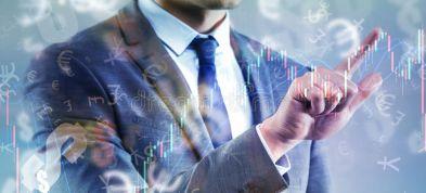 چشم انداز بازار سرمایه
