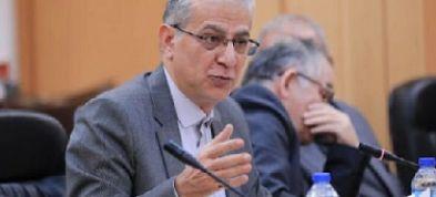 مذاکرات شانگهای چه تاثیری بر اقتصاد و بورس تهران دارد؟