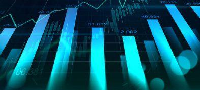 روند بازار سرمایه در هفته جاری