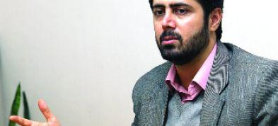 صنایع پیشرو در بورس تهران کداماند؟