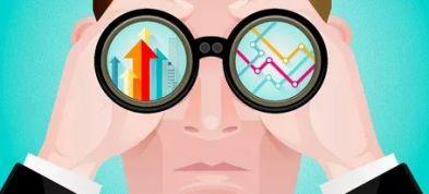 تعادل چگونه در بازار سهام ایجاد خواهد شد؟