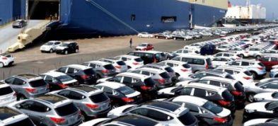 آزادسازی واردات خودرو. شایعه یا واقعیت؟