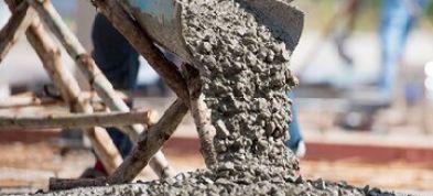 آیا کاهش قیمت سیمان موجب افت شاخص این صنعت خواهد شد؟