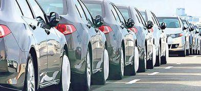 تاثیر آزادسازی واردات خودرو بر شاخص این صنعت چیست؟