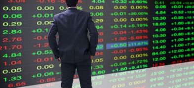 نقش اعتبارات در اصلاح بازار چیست؟