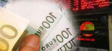 دلار چه بر سر بورس خواهد آورد؟