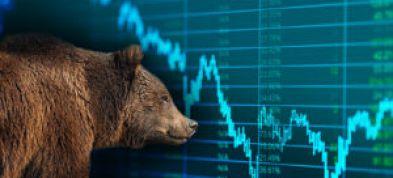 تغییر سهام سهامداران عمده / عقب نشینی فروشندگان