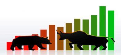 تغییر سهام سهامداران عمده / حقوقی ها در نقش تماشاگر