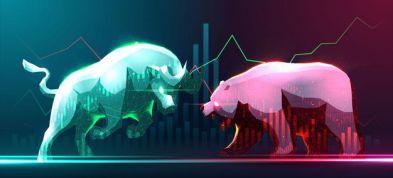 تغییر سهام سهامداران عمده / در گل گهر چه خبر؟؟