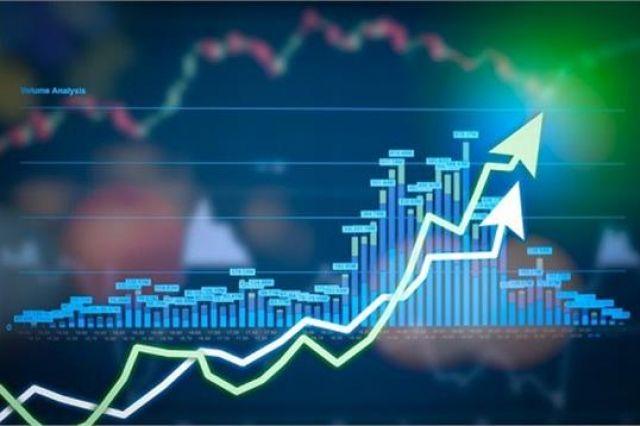 گزارش بازار سهام: استراحت دلاری ها ؟