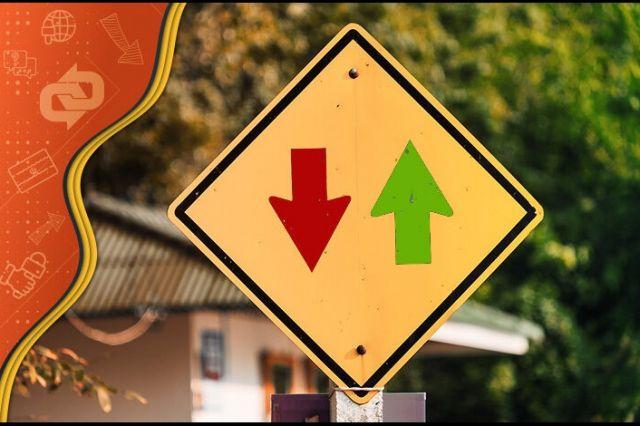 تغییر سهام سهامداران عمده /یکشنبه های بر رحم