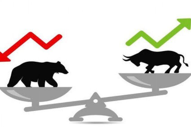 تغییر سهام سهامداران عمده /در دقایق پایانی چه گذشت